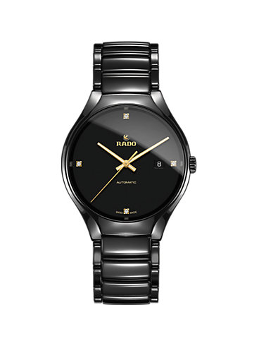 Rado Herrenuhr True R27056712