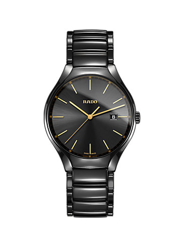 Rado Herrenuhr True R27238152