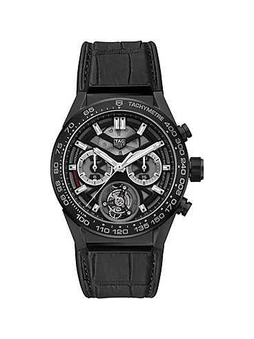 TAG Heuer Chronograph Carrera CAR5A90.FC6415
