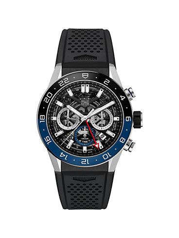 TAG Heuer Chronograph Carrera CBG2A1Z.FT6157