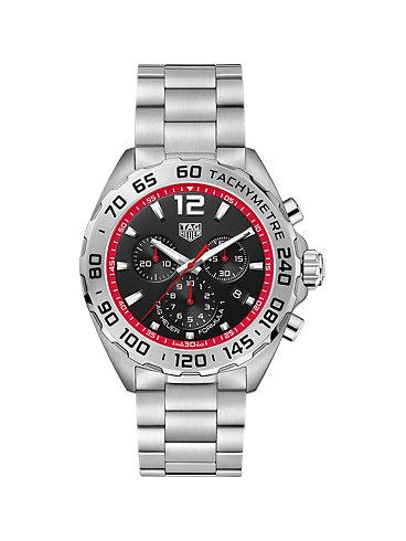 TAG Heuer Chronograph Formula 1 CAZ101Y.BA0842