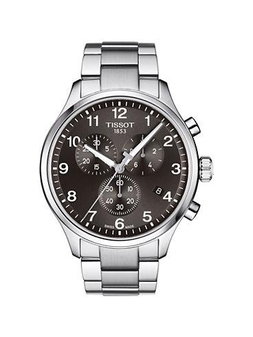 Tissot Chronograph Chrono XL Classic T1166171105701