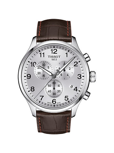 Tissot Chronograph Chrono XL Classic T1166171603700