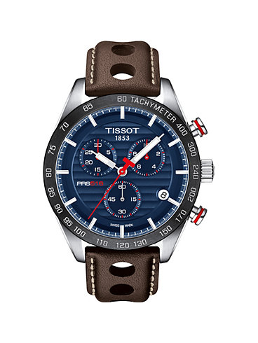 Tissot Chronograph PRS 516 Chronograph T1004171604100