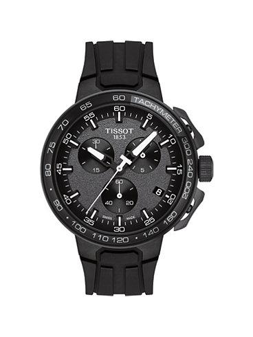 Tissot Chronograph T-Race T1114173744103