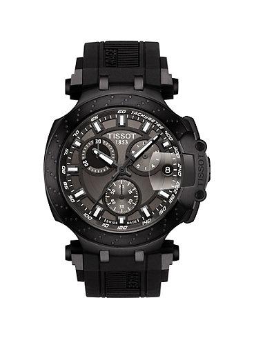 Tissot Chronograph T-Race T1154173706103