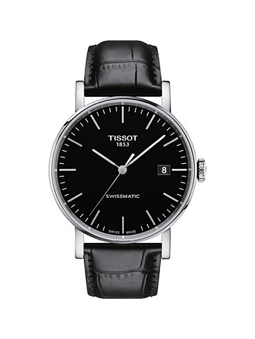 Tissot Everytime Swissmatic Herrenuhr T109.407.16.051.00