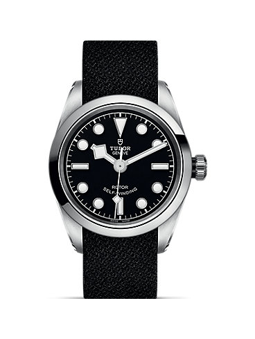 Tudor Damenuhr BLACK BAY M79580-0005