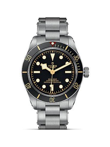 Tudor Herrenuhr Black Bay Fifty-Eight M79030N-0001
