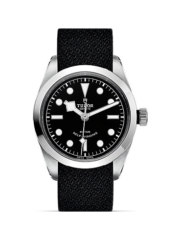Tudor Herrenuhr BLACK BAY M79500-0010