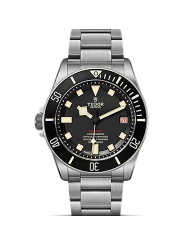 Tudor Herrenuhr Pelagos M25610TNL-0001
