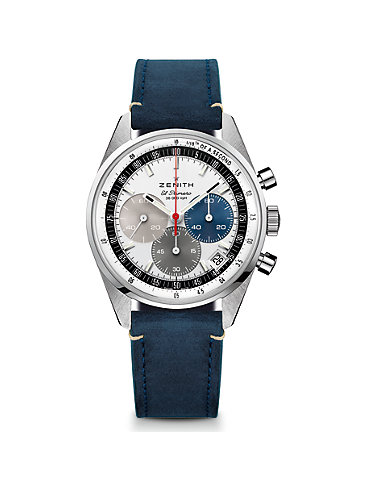 Zenith Chronograph Chronomaster 03.3200.3600/69.C902