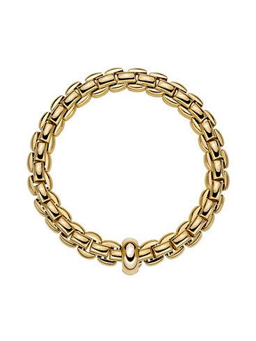Armband Eka 607BM YW
