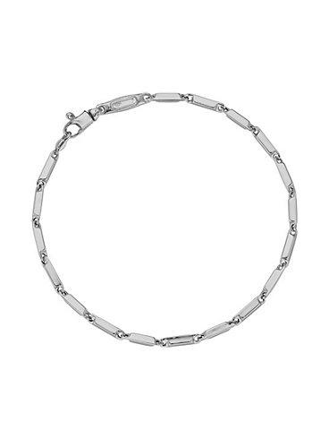 BRINCKMANN & LANGE Armband 83579390