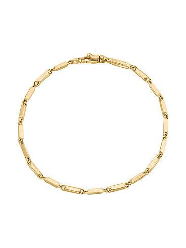 BRINCKMANN & LANGE Armband 83579412