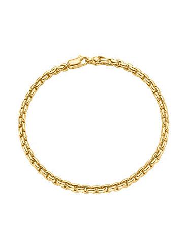 BRINCKMANN & LANGE Armband 85894994