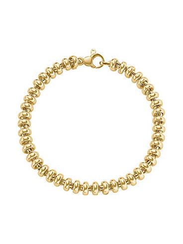 BRINCKMANN & LANGE Armband 85896768