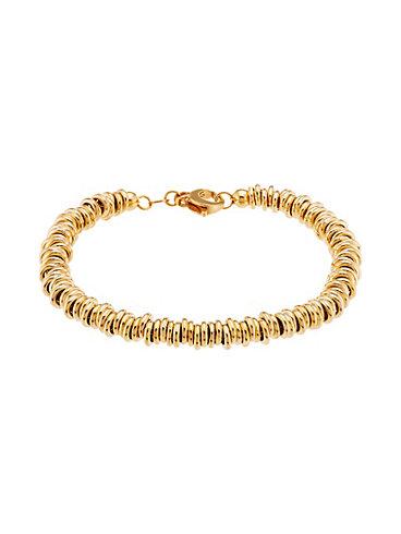 BRINCKMANN & LANGE Armband 86335980