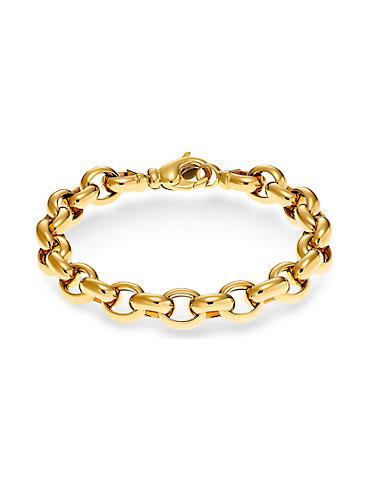 BRINCKMANN & LANGE Armband 87199088