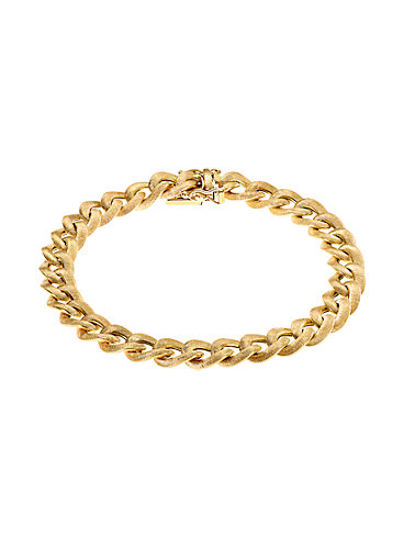 BRINCKMANN & LANGE Armband 87489434