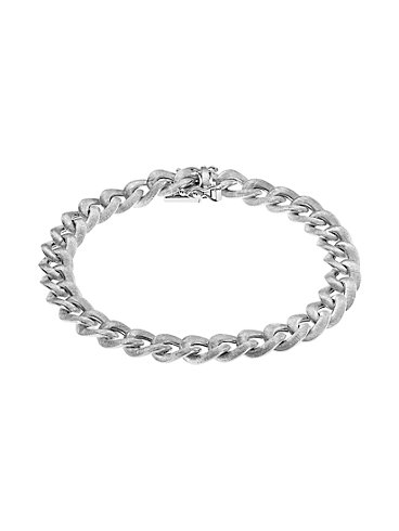 BRINCKMANN & LANGE Armband 87489515