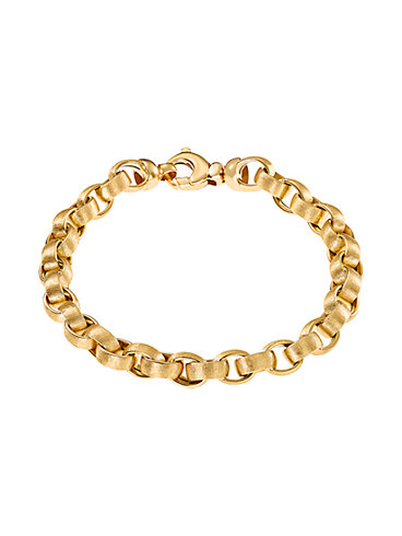 BRINCKMANN & LANGE Armband 87489566