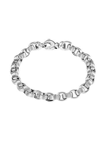 BRINCKMANN & LANGE Armband 87489574