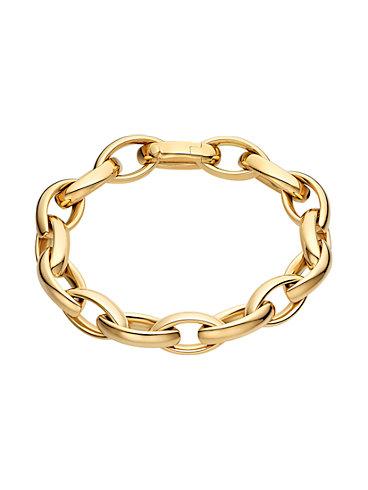 BRINCKMANN & LANGE Armband