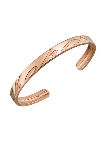 Chopard Armband Chopardissimo 857940-5002