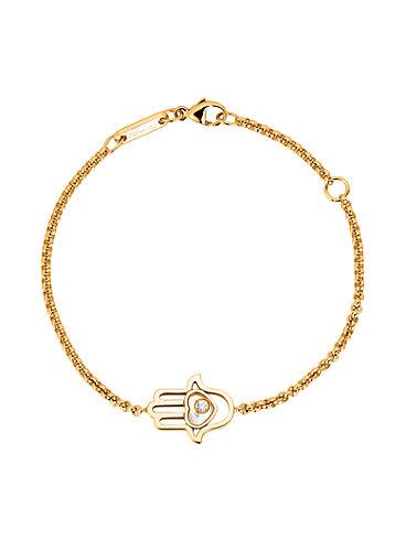 Chopard Armband Happy Diamonds 857864-5001