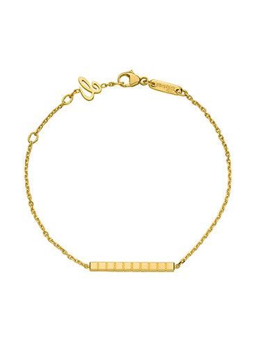 Chopard Armband Ice Cube 857702-0001