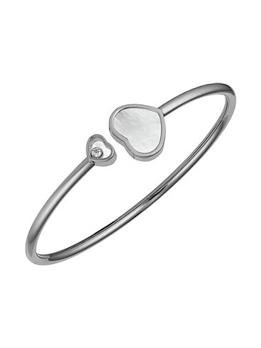 Chopard Armreif Happy Hearts 857482-1303