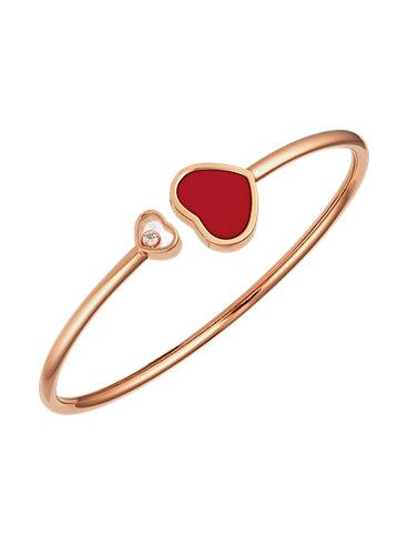 Chopard Armreif Happy Hearts 857482-5703