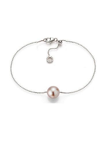 Yana Nesper Armband Pink Pearl IS61-9